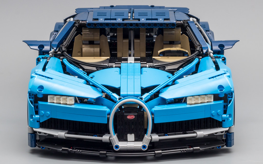 review] 42083 bugatti chiron lego technic and model team42850586481_eb974216a7_b jpg