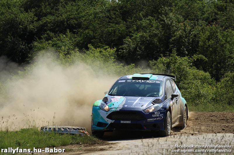 RallyFans.hu-12992