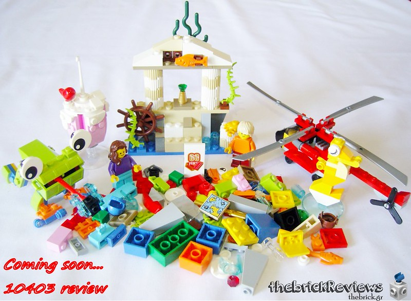 ThebrickReview: 10401 Rainbow Fun 27535767397_5a4a0109e1_c