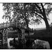 Croome Bridge by Chris-D-Bailey