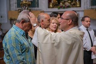 Confirmación Santísima Trinidad 2018-27