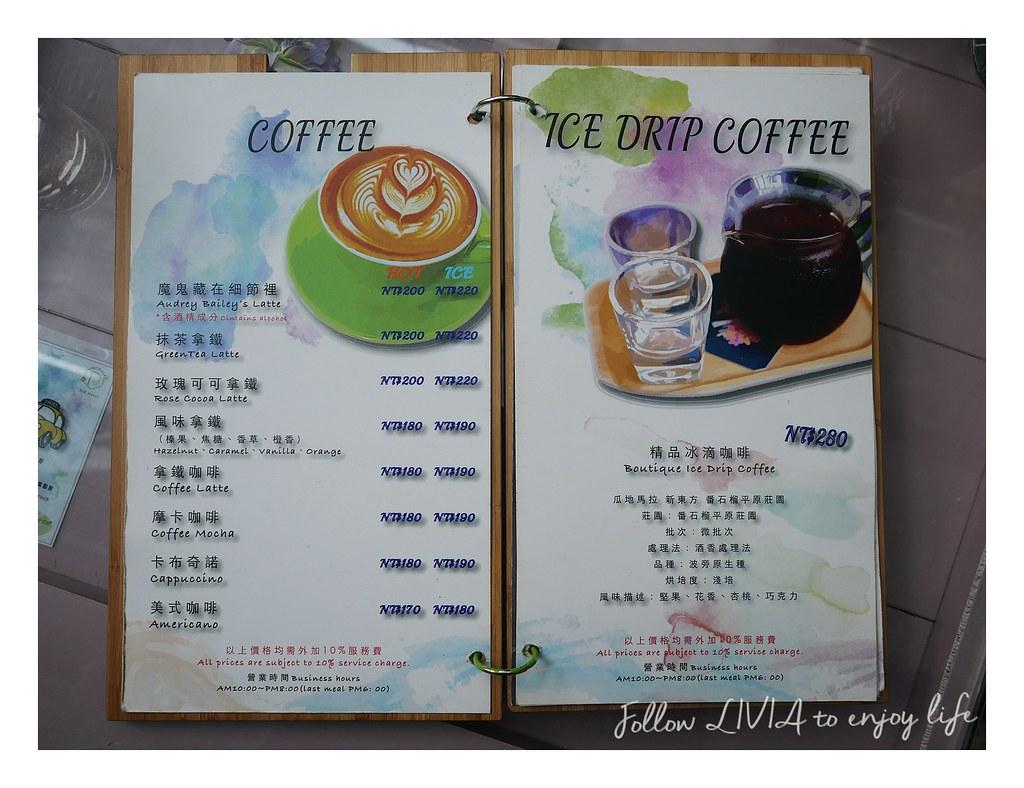 D.G Cafe (19)