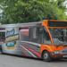 Diamond Bus NW FN07DHE