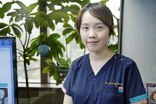 美國牙醫診所VS台灣牙醫診所5大不同—敦御牙醫專訪