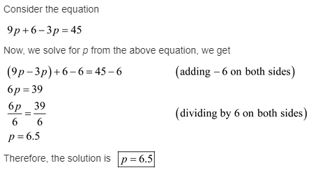 algebra-1-common-core-answers-chapter-2-solving-equations-exercise-2-5-52E
