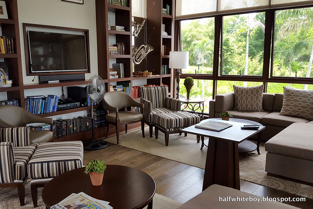 halfwhiteboy - anya resort tagaytay 39
