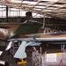 Hurricane Mk.IIA