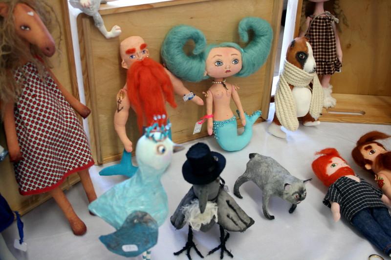 Les Dolls du Lac - 5 et 6 mai 2018 28582113628_ca739ecc2c_b