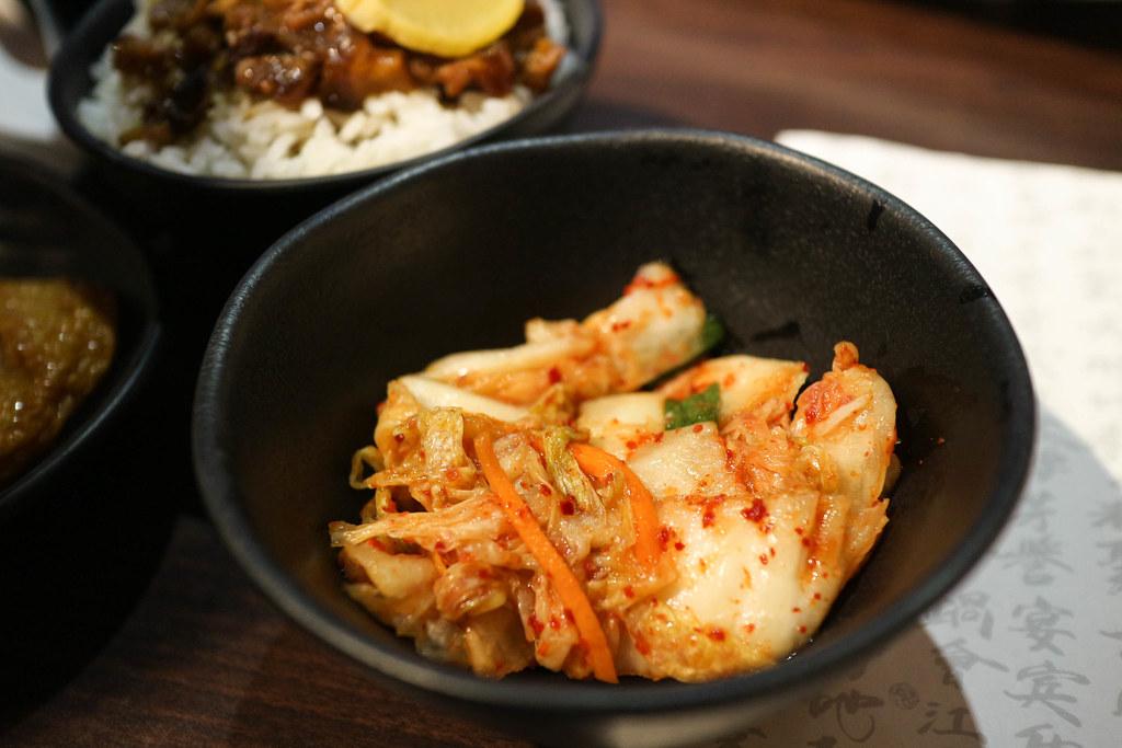 天鍋宴-芝山店 (68)