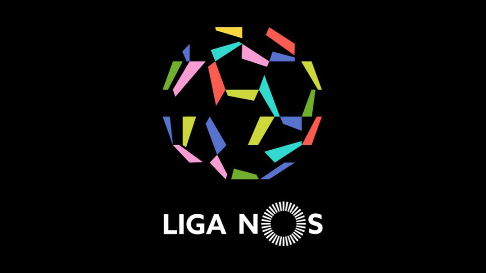 _POR_Primeira_Liga_Liga_NOS_960x540_LHD