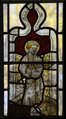 St Peter (15th Century)