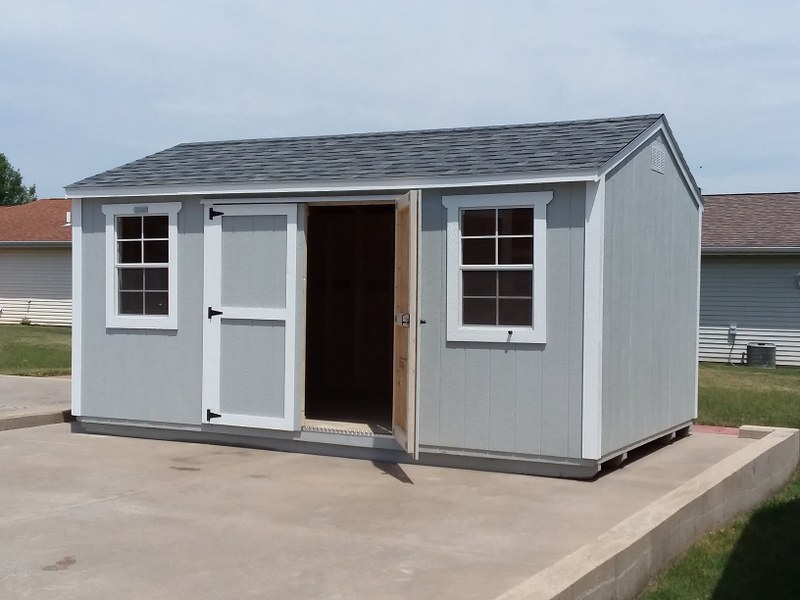 Shed (12)