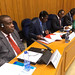 UNAMID JSR briefs African Union Peace and Security Council