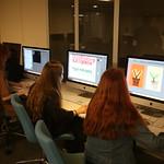 Mac Laboratuvarı 5