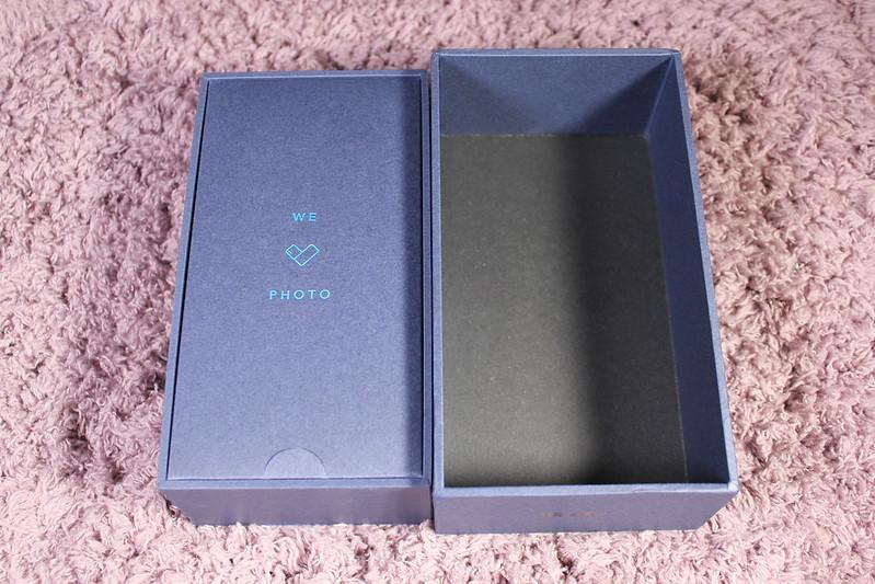 Zenfone 5 開封レビュー (9)