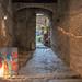 2018-05-01-Tuscany-Liana-0019.jpg