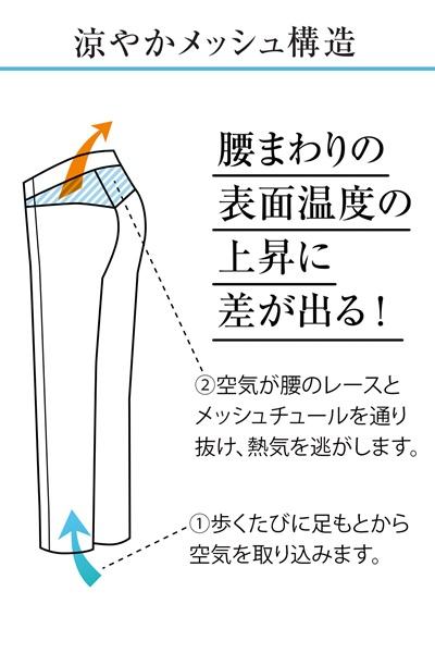 suzuyaka1