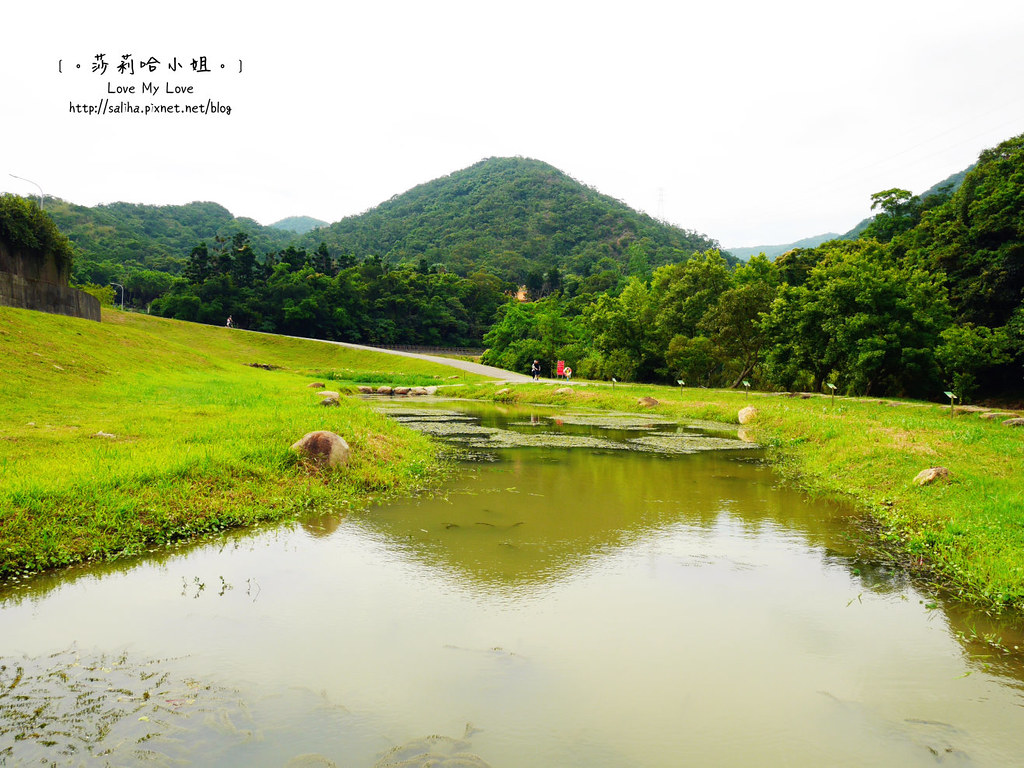 內湖一日遊情侶約會景點推薦 (7)