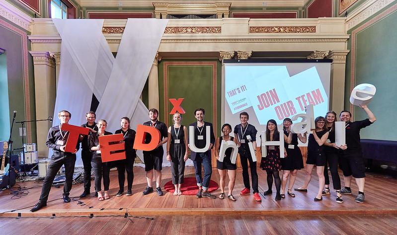 TEDx_2018_0966_