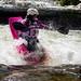 Kayak Freestyle - 2018 GoPro Mountain Games