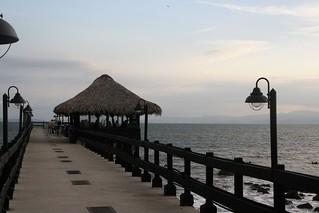 Caldera Costa Rica