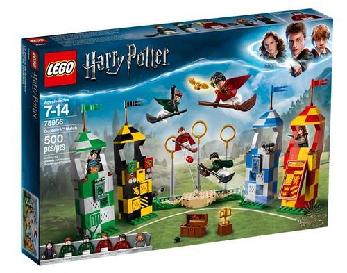 lego-wizarding-world-harry-potter-quidditch-match-75956_40546821510_o