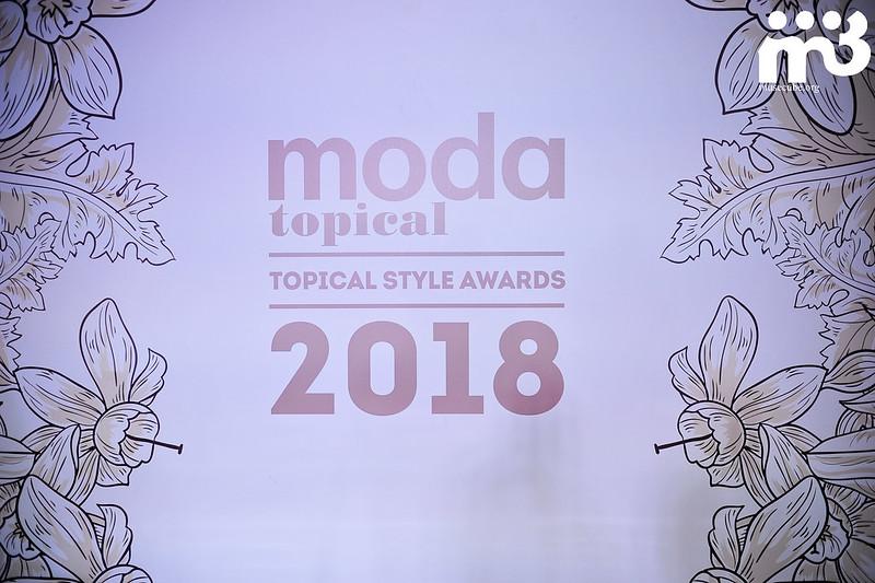 moda_topical_10years_chayka_musecube_i.evlakhov@mail.ru-16