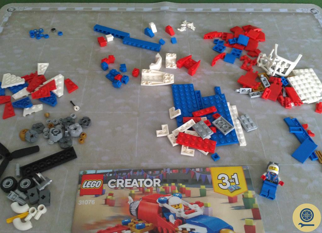 31076 Daredevil Stunt Plane (2)