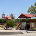 Parque Infantil de Zimatlán de Álvarez por lucico