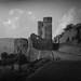 Burg Rheinstein by zdm69