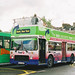 FirstBristolBuses-8620-LEU256P-Bath-250503iib