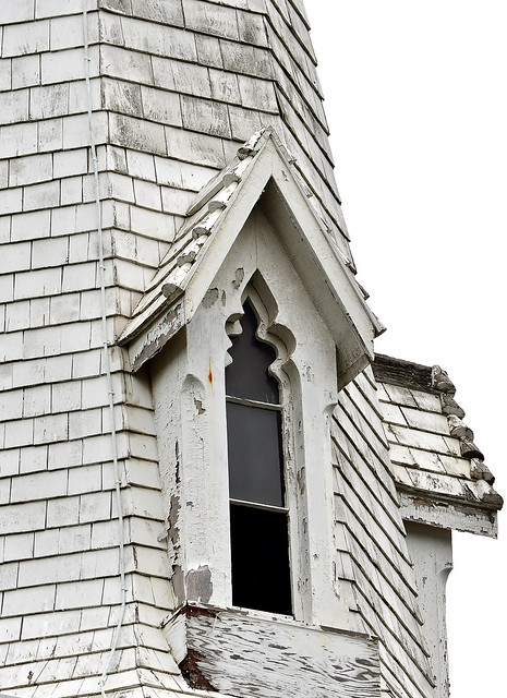 DSC_7442_00001-------------Church Steeple, Dormer