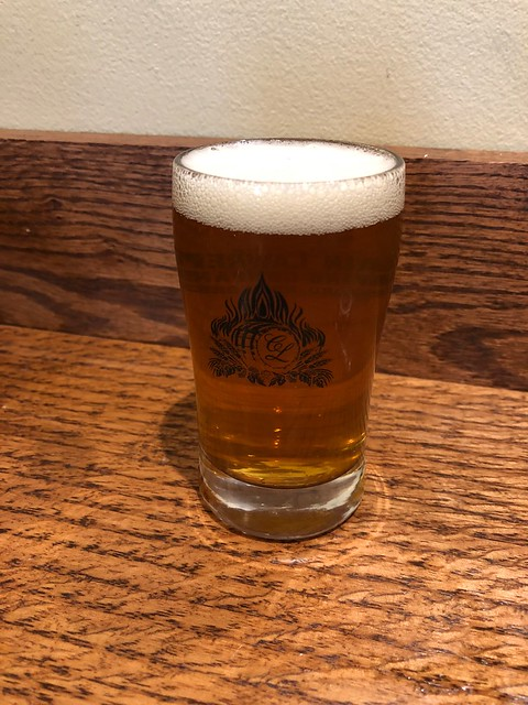 Sun, 2018-06-03 15:54 - Captain Lawrence Brewing