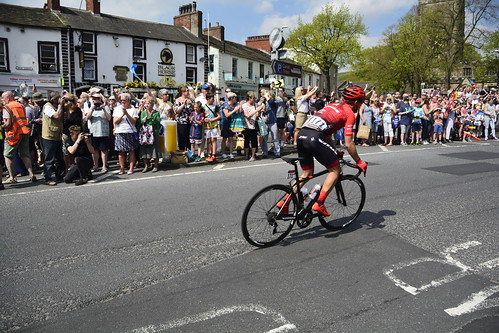 Tour de Yorkshire 2018 Stage 4 (451)