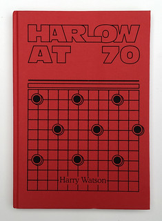 Harlow_cover