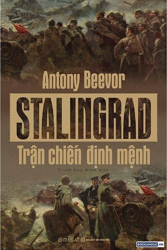 stalingrad-tran-chien-dinh-menh