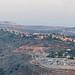 Beit Arie Village