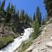 <p><a href=&quot;http://www.flickr.com/people/sodaigomi/&quot;>sodai gomi</a> posted a photo:</p>&#xA;&#xA;<p><a href=&quot;http://www.flickr.com/photos/sodaigomi/42152496384/&quot; title=&quot;Kings Creek Falls&quot;><img src=&quot;http://farm2.staticflickr.com/1748/42152496384_5e0bc1661c_m.jpg&quot; width=&quot;180&quot; height=&quot;240&quot; alt=&quot;Kings Creek Falls&quot; /></a></p>&#xA;&#xA;<p>Lassen Volcanic National Park</p>