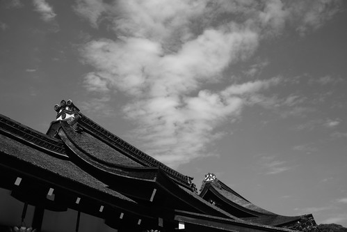 Shimo-Kamo Shrine, Kyoto on 21-05-2018 (10)