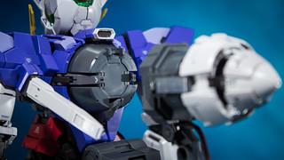 Perfect _Grade_Gundam_Exia_51