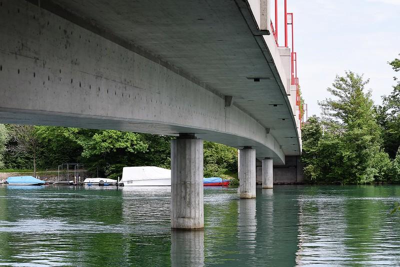 River Aar 27.05 (1)