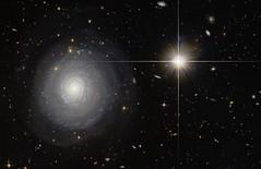 Starburst Mysteries in Galaxy MCG+07-33-027