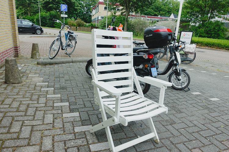 Kringloop Noordenweg Ridderkerk (53)