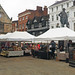Market Day 047