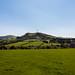 West Kilbride Landmarks (13)