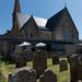 West Kilbride Landmarks (41)