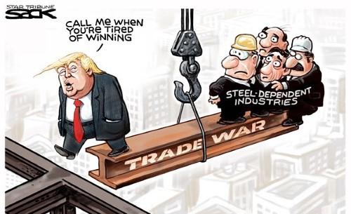 trump_tradewar
