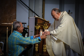 Confirmación Santísima Trinidad 2018-52