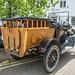1915 Ford Model T - BF 5220 - Classic Stony 2018