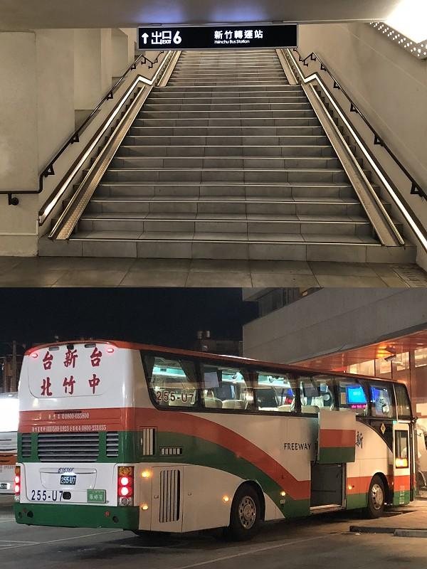 新竹城隍廟美食41新竹轉運站